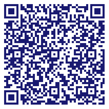 QR-Code for Fulton Water Business Office