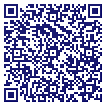 QR-Code for Fulton & Fourth Liquor Outlet