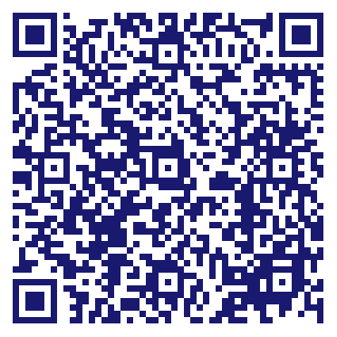 QR-Code for Fultons Dozer Svc & Pipe supl