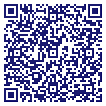 QR-Code for Fun Jump Rentals Of Philadelph