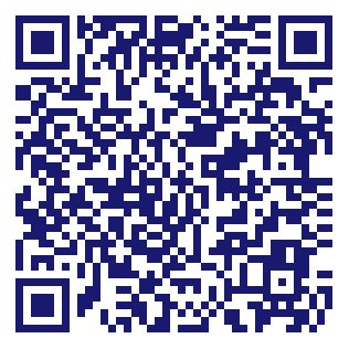QR-Code for Fun Time Event Svc