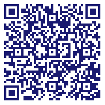 QR-Code for Fundamental Baptist Church