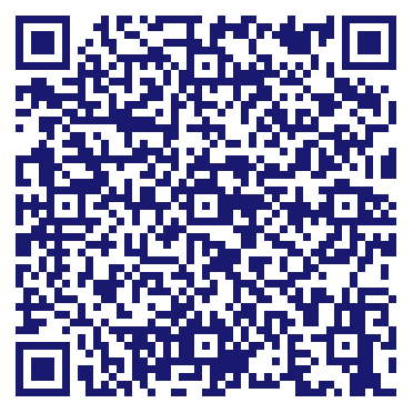 QR-Code for Fundraising Partners Northwest