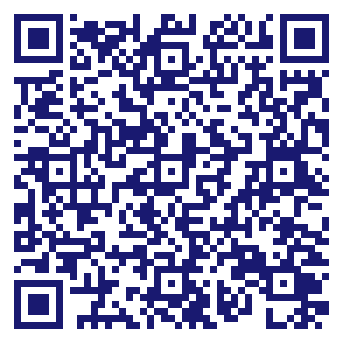 QR-Code for Funeral Homes Of Texas