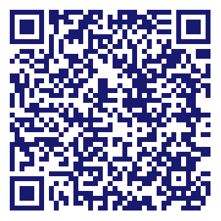 QR-Code for Funeral Information