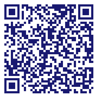 QR-Code for Funks Music Company