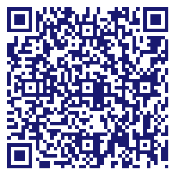 QR-Code for Funny Farm Bait & Tackle