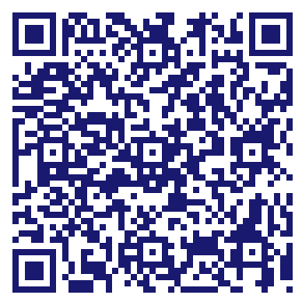 QR-Code for Funtime Spacewalk Rental