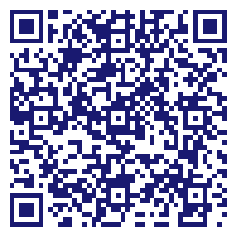 QR-Code for Funtulis Property Group