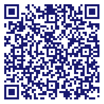 QR-Code for Furla Photography & Video