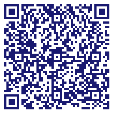 QR-Code for Furness Haugland Funeral Home