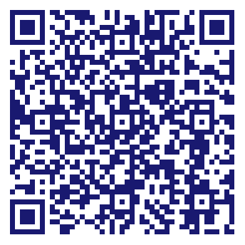 QR-Code for Furniture Assembly Team