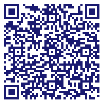 QR-Code for Furniture Express Outlet