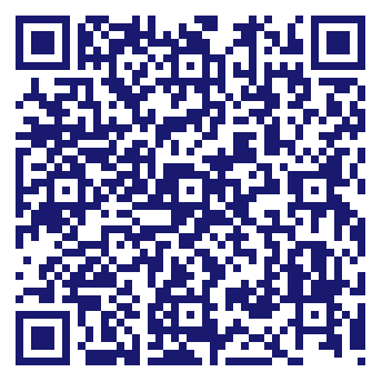 QR-Code for Furniture Mall of Kansas