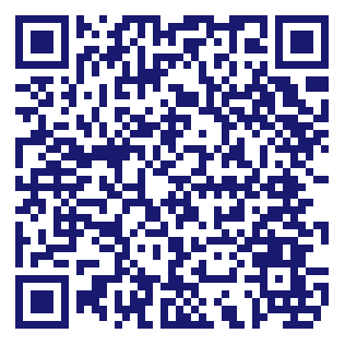 QR-Code for Furniture Mission