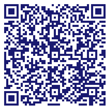 QR-Code for Furniture Refinishing Tallahassee