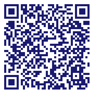 QR-Code for Furniture Repair Co