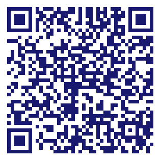 QR-Code for Furniture Warehouse
