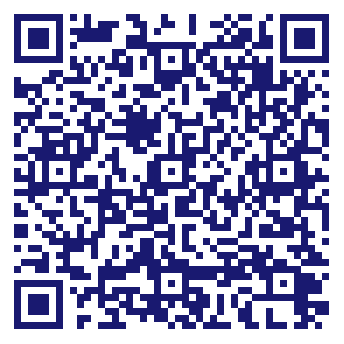 QR-Code for Fusion Technology Solutions