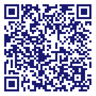 QR-Code for Futrell Hardware
