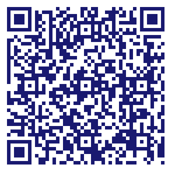 QR-Code for Futura Home Decorating