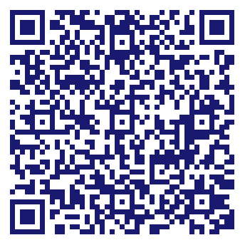 QR-Code for Future Look Styling Salon