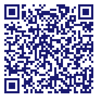 QR-Code for Futurex Inc