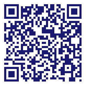 QR-Code for Futurex