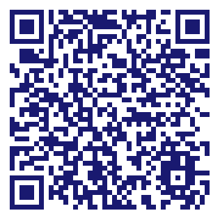 QR-Code for Fuxa Construction