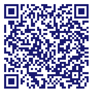 QR-Code for Fuzzy Duckling Inc