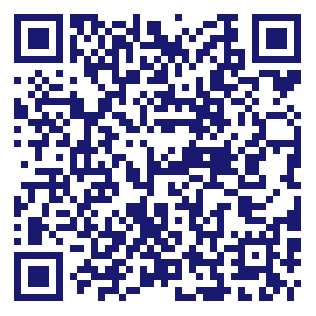 QR-Code for Fwh Farms Rental