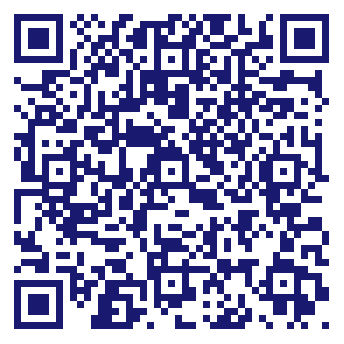 QR-Code for Fyvl Face Veneer & Mllwrk