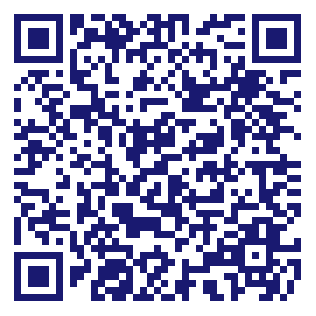 QR-Code for G Atlas Estate Inc