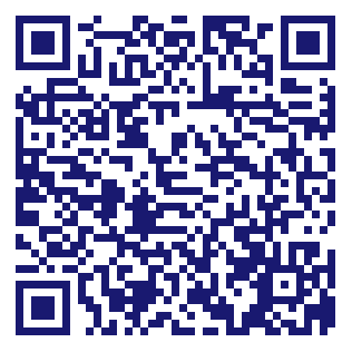 QR-Code for G B Builders