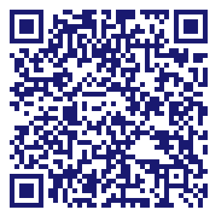 QR-Code for G B Development Inc