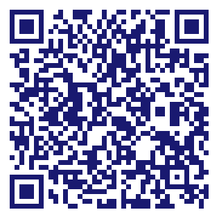 QR-Code for G B Promotions