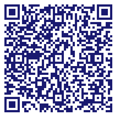 QR-Code for G Barker Carpentry Renovations