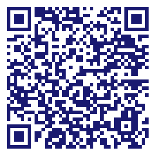 QR-Code for G C Electric Solar