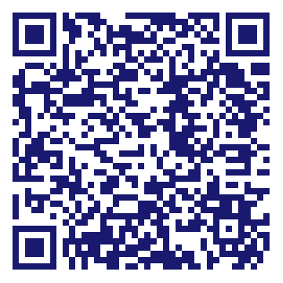 QR-Code for G Connect Marketing