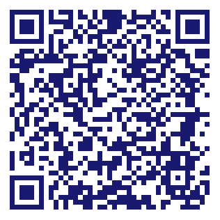 QR-Code for G Dea Publishing Co