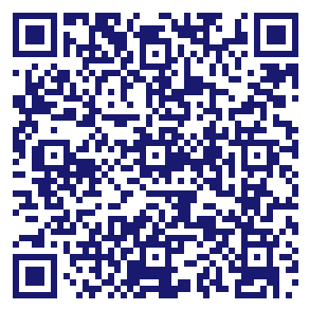 QR-Code for G E Inspection Technologies