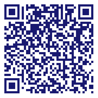 QR-Code for G E Miller Homes Corp