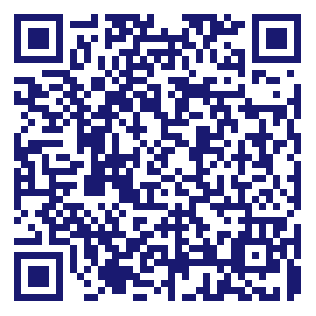 QR-Code for G Force Aerospace Llc
