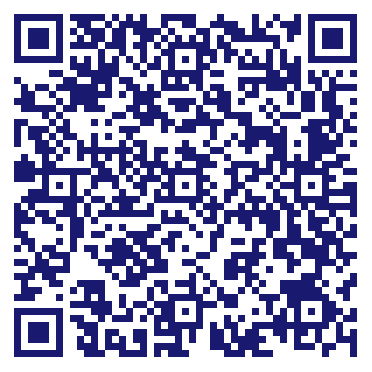 QR-Code for G Freeland Roofing Systems Inc