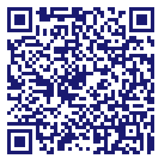 QR-Code for G H Distribution