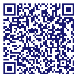 QR-Code for G Js Beauty Care