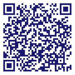 QR-Code for G L B Farms