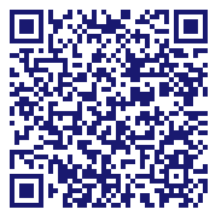 QR-Code for G L Hart Pumps Llc