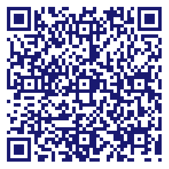 QR-Code for G L Home Adult Family care