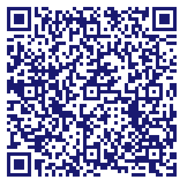 QR-Code for G M Security & Fire systems